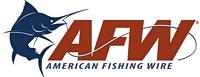 charter-fishing-logos-sidebar (1)