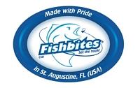 charter-fishing-logos-sidebar (10)