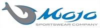 charter-fishing-logos-sidebar (11)
