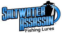 charter-fishing-logos-sidebar (13)
