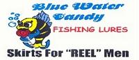charter-fishing-logos-sidebar (3)