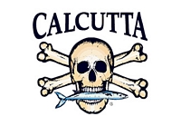 charter-fishing-logos-sidebar (6)