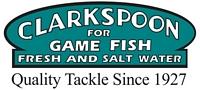 charter-fishing-logos-sidebar (7)